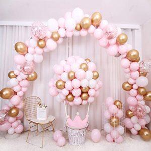 arco-palloncini-5m-117pcs-matrimonio-ghirlanda-sposi-decorazioni-rosa-palloncini-oro-palloncini-con-coriandoli-metallico-palloncini-per-matrimonio-6-800x800