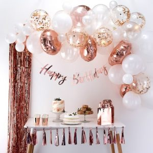 ori-kit-pour-arche-de-60-ballons-rose-gold-blanc-3363_3890