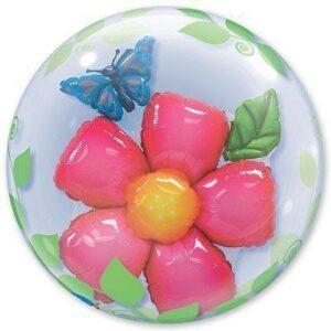Шары Баблс, Double Bubbles. Абсолютно круглые. Производство USA